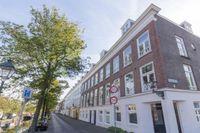 Groenewegje, Den Haag