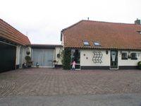 Driehoekweg 11A, Stegeren
