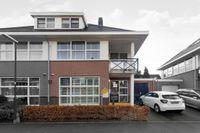Aldegondahof 6, Rhenen
