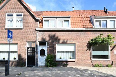 Bankastraat 15, Tilburg
