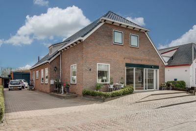 Broek 14, Gieterveen