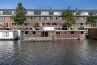 Veenendaalkade 585, Den Haag
