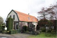 Steenwijkerweg 191, Willemsoord