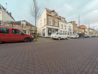 Dorpsstraat vo Steenstraat 60, De Bilt