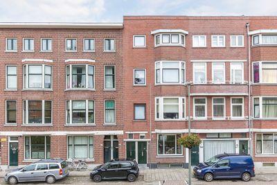 Rotterdamsedijk 90A, Schiedam