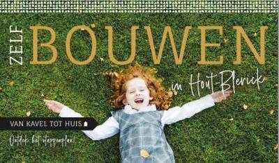 Helmusweg, 17 bouwkavels 0-ong, Venlo