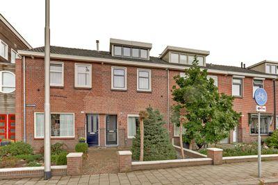 Bosscheweg 202, Tilburg