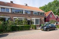 Hordijk 228, Rotterdam