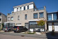 Oostermoer 21, Lelystad