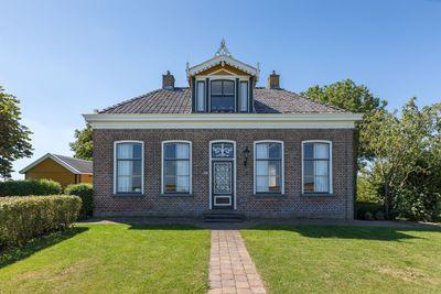 Herenweg 102, Oosterzee