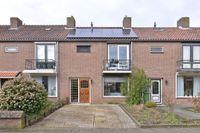 Jan van Bloisstraat 28, Tholen