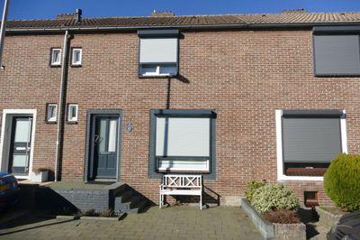Alkmaarstraat 6, Heerlen
