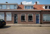 Tuindorp 32, Arnemuiden