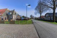 Aengwirderweg 191, Luinjeberd