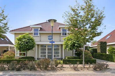 Boomven 3, Veldhoven
