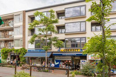 Bloemerstraat 107-a, Nijmegen