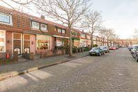 Joubertstraat 86, Den Helder
