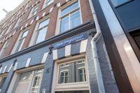 Fokke Simonszstraat 68, Amsterdam