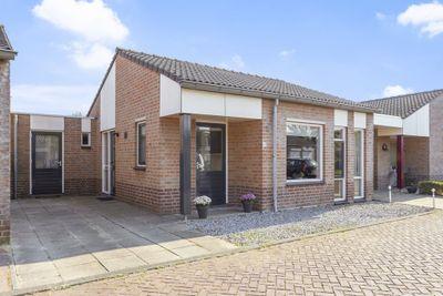 Den Duc 4, Veldhoven