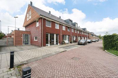 Halfweg 42, Reeuwijk