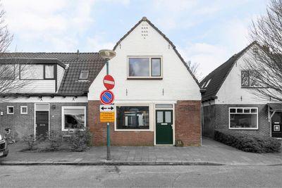 Van Oldenbarneveltstraat 11, Breukelen