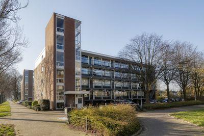 Jan Ligthartstraat 691, Heemskerk