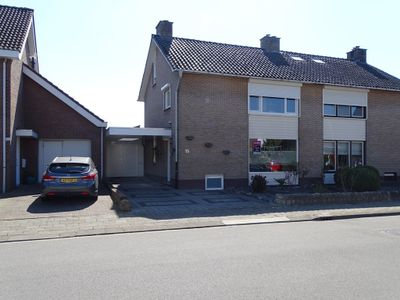 Noelweg 15, Stein