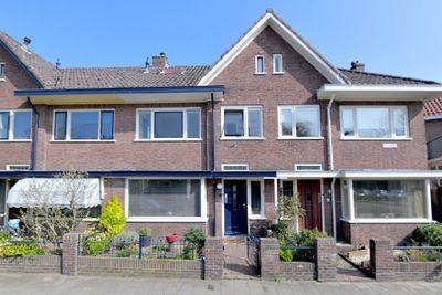 Enkstraat 4, Deventer