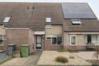 Zilverzand 51, Nieuw-amsterdam