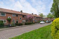 Dillenburgstraat 3, Breukelen