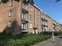 Rembrandtlaan 5, Alphen Aan Den Rijn