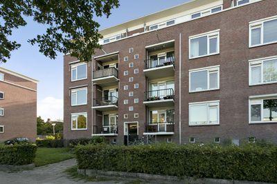 Jeroen Boschlaan 249, Eindhoven