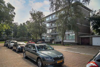 Kaakstraat 160, Eindhoven