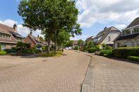 Graspieper 9, Veenendaal
