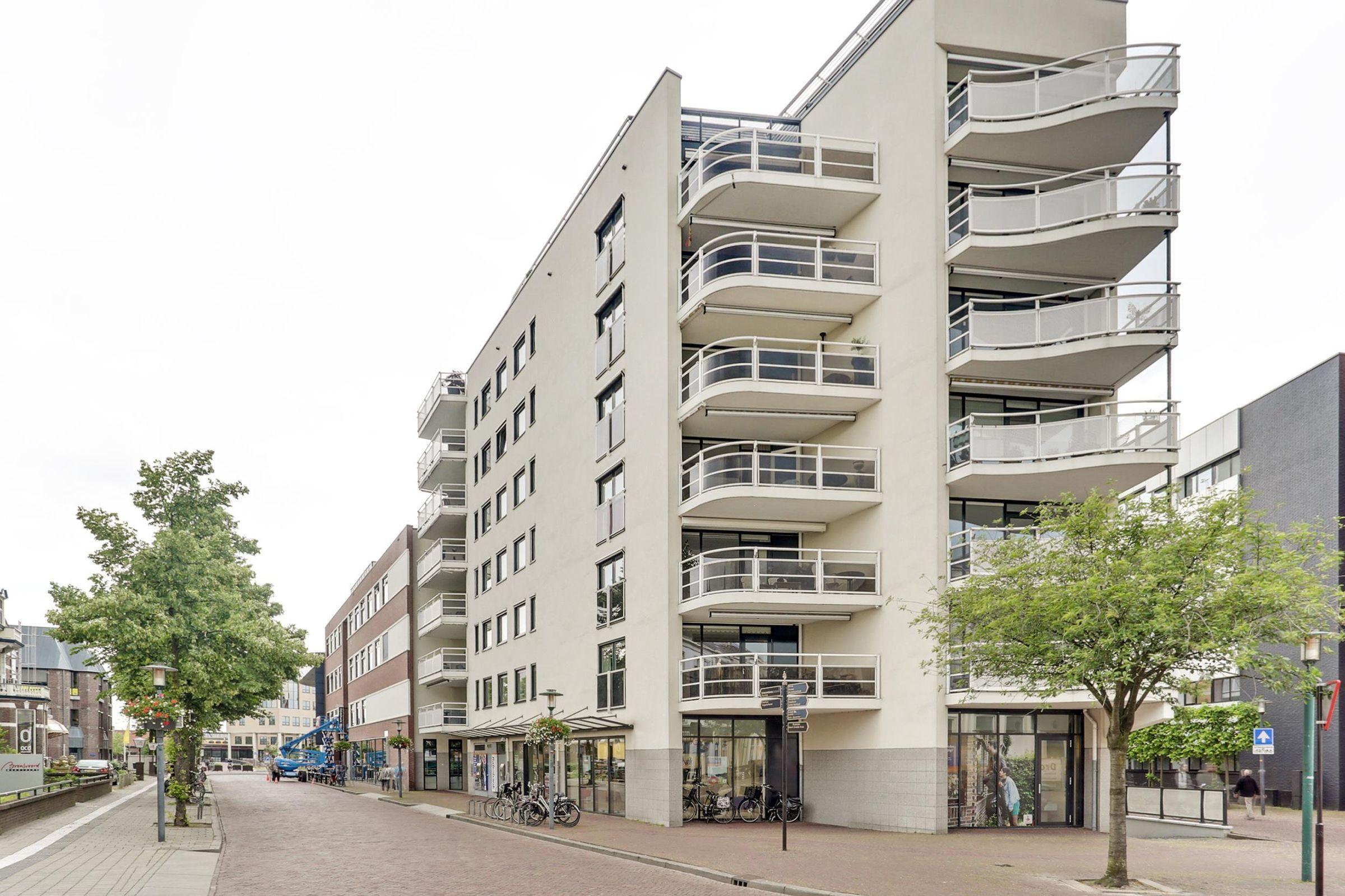 Keizerstraat 30, Deventer