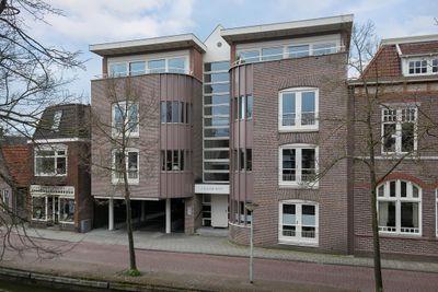 Heerengracht 7-D, Meppel