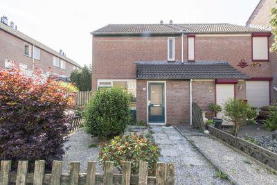 Molenbeek 46, Tegelen