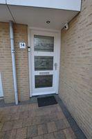 Gadiotstraat 14, Eygelshoven