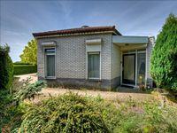 Cranenburgsestraat 17-23, Groesbeek