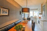 Meerval 36, Hoogeveen