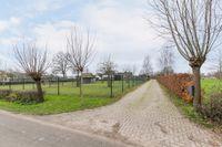 Boshoekerweg 6a, Oene