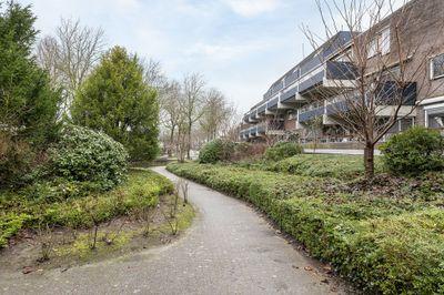 Doornenburg 44, Dordrecht