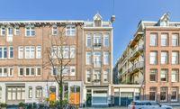 Sint Willibrordusstraat 10D, Amsterdam