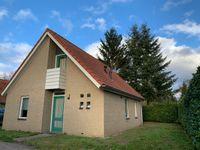 Wighenerhorst 104-104, Wijchen