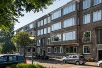 Statenweg 155-b, Rotterdam