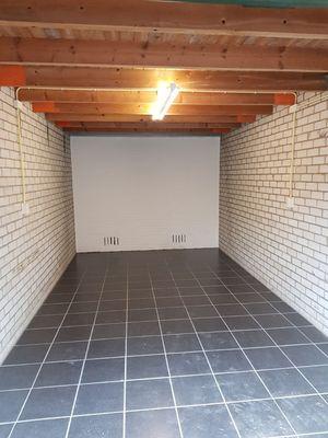 De Savornin Lohmanstraat, Bunschoten-Spakenburg