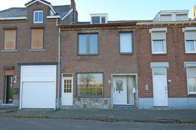 Bosveldweg 12, Maastricht