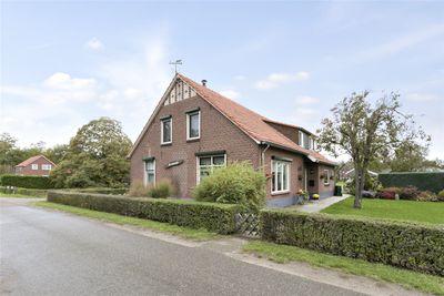 Nijmansdijk 1A, De Heurne