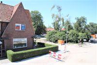 Wassenberghstraat 22, Sneek