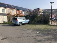Vlielandstraat 0-PVK 46, Breda